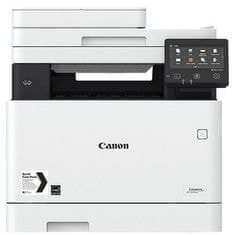 Canon laserski tiskalnik i-SENSYS MF732Cdw