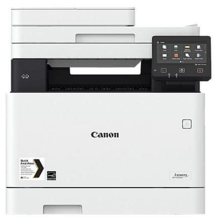 CANON i-SENSYS MF732Cdw Nyomtató (1474C013) outlet