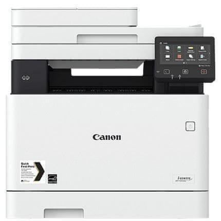 Canon i-SENSYS MF732Cdw (1474C013)