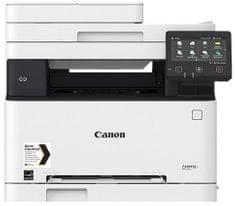 Canon večfunkcijska naprava MF635Cx