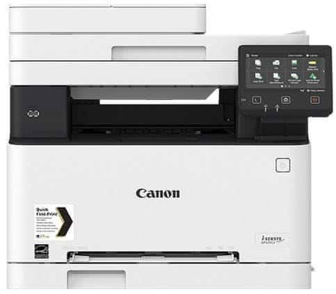 Canon i-SENSYS MF635Cx (1475C001)