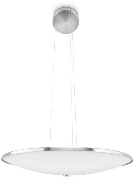 Philips Závěsné svítidlo Adour