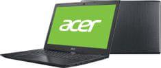 Acer Aspire E15 (NX.GDWEC.034)