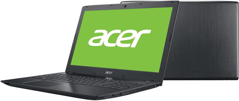 Acer Aspire E15 (NX.GKEEC.003)