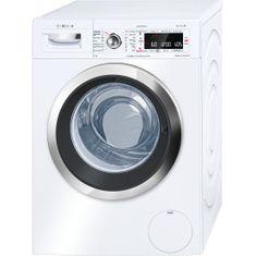 BOSCH WAW326H0EU Elöltöltős mosógép, A+++