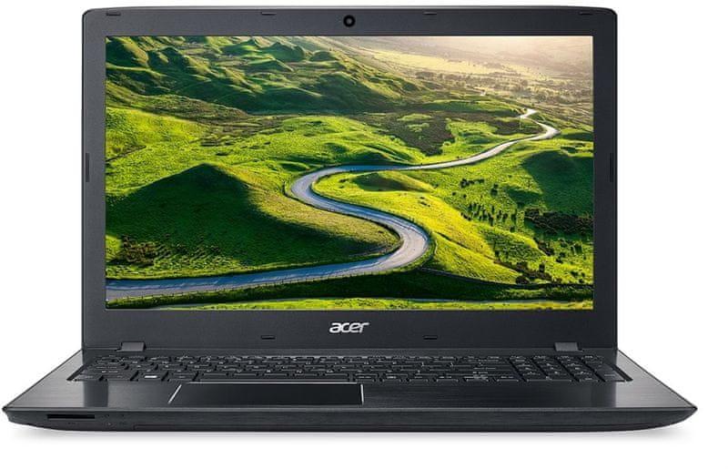 Acer Aspire ES15 (5-575G-53U1)
