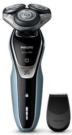 Philips moški brivnik S5530/06