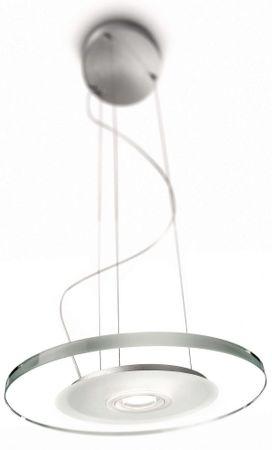 PHILIPS Alphar 69050/48/16 Függesztett világítás