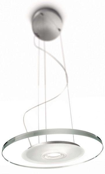 Philips Závěsné svítidlo Alphar 69050/48/16