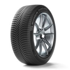 Michelin guma CrossClimate Plus XL 195/60R15 92V