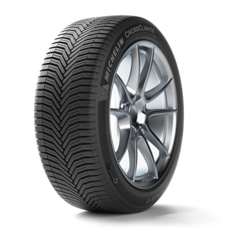 Michelin pnevmatika CrossClimate Plus XL 195/55R15 89V