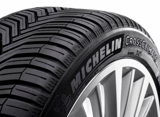 Michelin autoguma CrossClimate Plus XL 215/55-17 98W