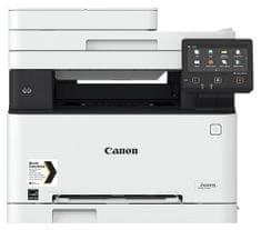 Canon večfunkcijska naprava i-Sensys MF633Cdw
