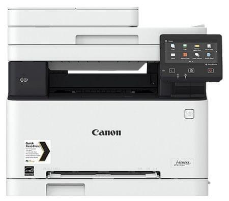 CANON i-SENSYS MF633Cdw Nyomtató (1475C007)