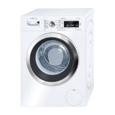 BOSCH WAY328H0EU Elöltöltős mosógép, A+++
