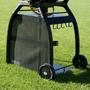 2 - Outdoorchef Minichef vozík