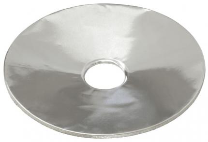 Outdoorchef Ochranná fólie na tepelný reflektor city 420 E (3 ks)