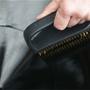 2 - Outdoorchef Mosazný kartáč na trychtýř