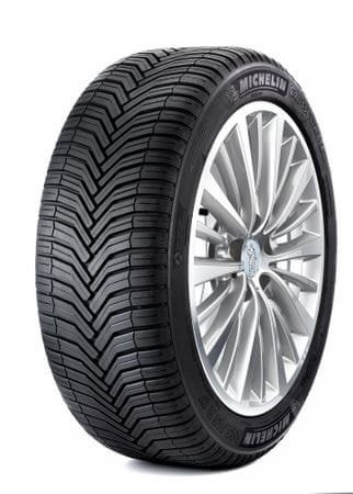 Michelin pnevmatika CrossClimate XL 175/65-14 86H