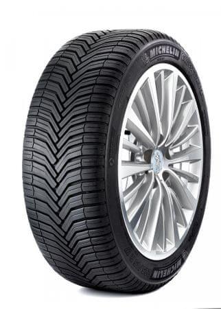 Michelin pnevmatika CrossClimate XL 165/70R14 85T