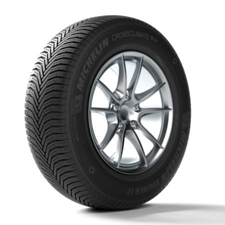Michelin pneumatik CrossClimate SUV XL 235/60-18 107W
