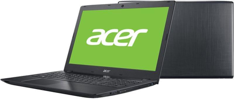 Acer Aspire F15 (NX.GD6EC.003)
