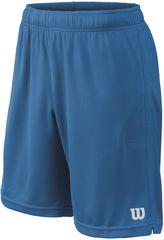 Wilson moške kratke hlače Knit 9