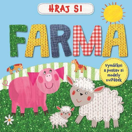 Farma - Hraj si
