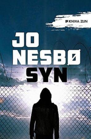 Nesbo Jo: Syn