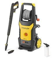 Stanley visokotlačni čistilec SXPW22E