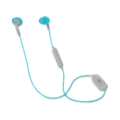 JBL Inspire 500 Bluetooth Fülhallgató