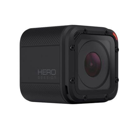 GoPro športna kamera Hero Session