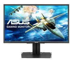 Asus IPS Gaming monitor MG279Q