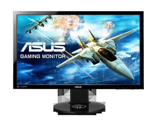 Asus VG248QE (90LMGG001Q022B1C-)