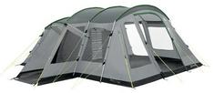 Outwell šotor Montana 6