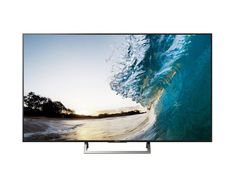 Sony 4K LED TV sprejemnik KD-65XE8596B