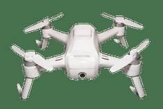 Yuneec Breeze 4K drón + Távirányító + VR szemüveg