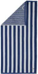 s.Oliver osuška 3701 proužky 70x180 cm