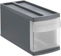 Rotho kutija za pohranu Systemix, S