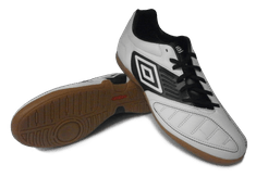 Umbro Sk Geometra Pre A IC White/Black