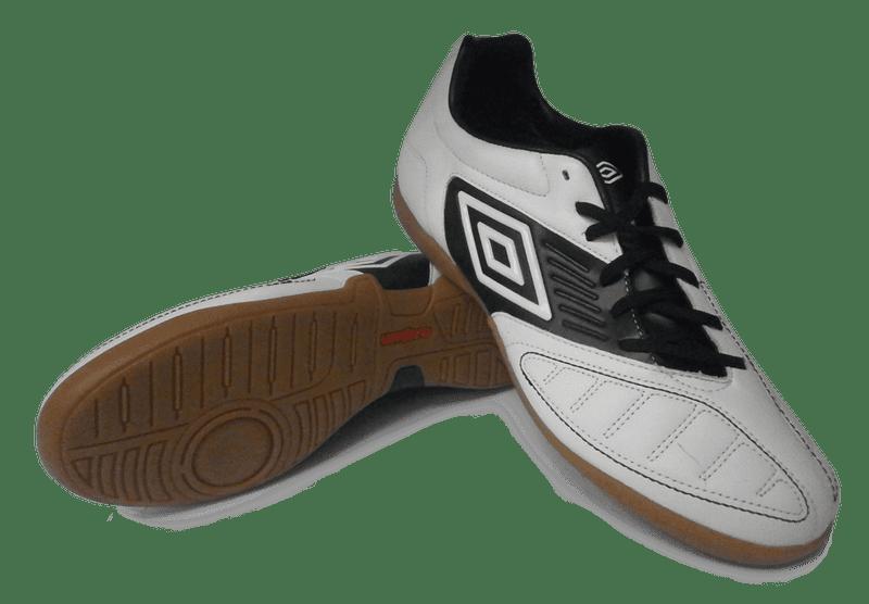 Umbro Sk Geometra Pre A IC White/Black 45