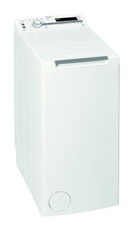 Whirlpool pralni stroj TDLR 60111
