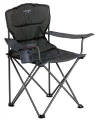 Vango Chair Malibu Excalibur