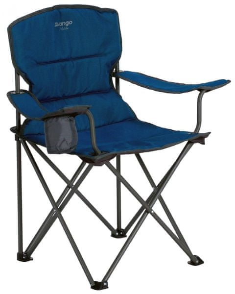 Vango Chair Malibu Sky Blue
