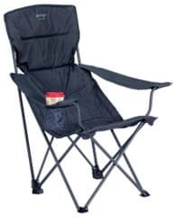 Vango Chair Del Mar Excalibur