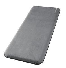 Outwell blazina Deepsleep Single, 10 cm XL