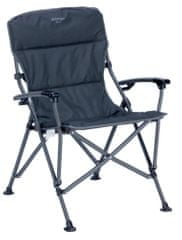 Vango Chair Kirra Excalibur