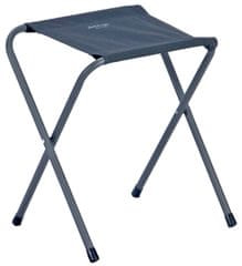 Vango Chair Coronado Excalibur szék
