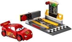LEGO Juniors 10730 Strela mcQueen