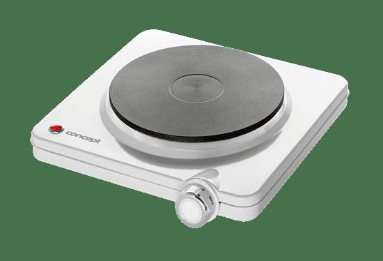 CONCEPT VE3015 Elektromos főzőlap